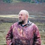 Polyarny_Ural_spearfishing_Boris_Nizov_19