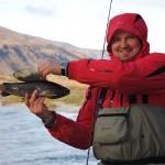 Polyarny_Ural_spearfishing_Boris_Nizov_192