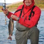 Polyarny_Ural_spearfishing_Boris_Nizov_193