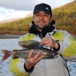 Polyarny_Ural_spearfishing_Boris_Nizov_196