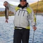 Polyarny_Ural_spearfishing_Boris_Nizov_197