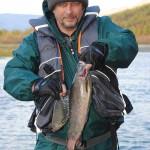 Polyarny_Ural_spearfishing_Boris_Nizov_199