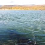 Polyarny_Ural_spearfishing_Boris_Nizov_201