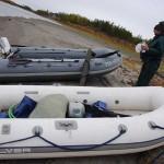 Polyarny_Ural_spearfishing_Boris_Nizov_204