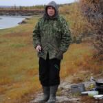 Polyarny_Ural_spearfishing_Boris_Nizov_211