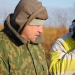 Polyarny_Ural_spearfishing_Boris_Nizov_225