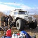 Polyarny_Ural_spearfishing_Boris_Nizov_230