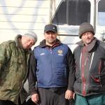Polyarny_Ural_spearfishing_Boris_Nizov_232