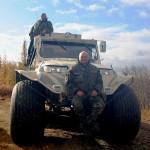 Polyarny_Ural_spearfishing_Boris_Nizov_234