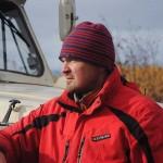 Polyarny_Ural_spearfishing_Boris_Nizov_236
