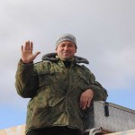 Polyarny_Ural_spearfishing_Boris_Nizov_238
