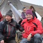 Polyarny_Ural_spearfishing_Boris_Nizov_25