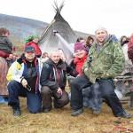 Polyarny_Ural_spearfishing_Boris_Nizov_27