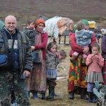 Polyarny_Ural_spearfishing_Boris_Nizov_34