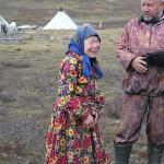 Polyarny_Ural_spearfishing_Boris_Nizov_37