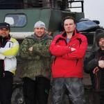 Polyarny_Ural_spearfishing_Boris_Nizov_4