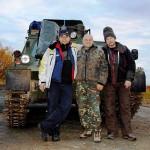 Polyarny_Ural_spearfishing_Boris_Nizov_5