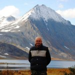 Polyarny_Ural_spearfishing_Boris_Nizov_55