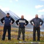 Polyarny_Ural_spearfishing_Boris_Nizov_58