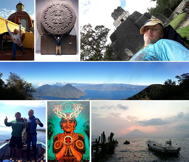 Puteshestvie_v_Mexico_and_Guatemala_s_Leonidom_Kleshninym_mp