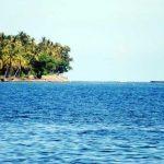 Boris_Nizov_spearfishing_Bali_roompons_1