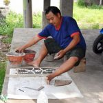 Boris_Nizov_spearfishing_Bali_roompons_105