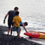 Boris_Nizov_spearfishing_Bali_roompons_121