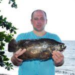 Boris_Nizov_spearfishing_Bali_roompons_123