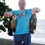 Boris_Nizov_spearfishing_Bali_roompons_124