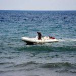 Boris_Nizov_spearfishing_Bali_roompons_125