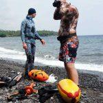 Boris_Nizov_spearfishing_Bali_roompons_128