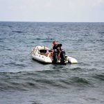 Boris_Nizov_spearfishing_Bali_roompons_130