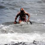 Boris_Nizov_spearfishing_Bali_roompons_132