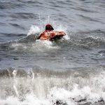 Boris_Nizov_spearfishing_Bali_roompons_133