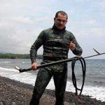 Boris_Nizov_spearfishing_Bali_roompons_135