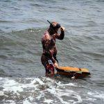 Boris_Nizov_spearfishing_Bali_roompons_140