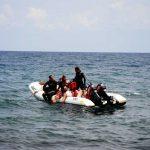 Boris_Nizov_spearfishing_Bali_roompons_146