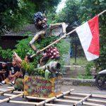 Boris_Nizov_spearfishing_Bali_roompons_15