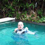 Boris_Nizov_spearfishing_Bali_roompons_151