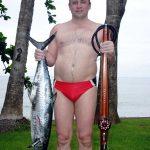 Boris_Nizov_spearfishing_Bali_roompons_163