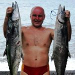 Boris_Nizov_spearfishing_Bali_roompons_168