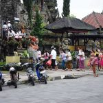 Boris_Nizov_spearfishing_Bali_roompons_174