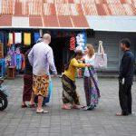 Boris_Nizov_spearfishing_Bali_roompons_175