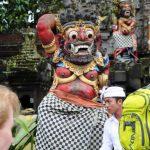 Boris_Nizov_spearfishing_Bali_roompons_178
