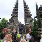 Boris_Nizov_spearfishing_Bali_roompons_179