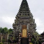 Boris_Nizov_spearfishing_Bali_roompons_181