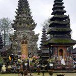 Boris_Nizov_spearfishing_Bali_roompons_187