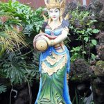 Boris_Nizov_spearfishing_Bali_roompons_188