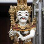 Boris_Nizov_spearfishing_Bali_roompons_189