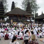 Boris_Nizov_spearfishing_Bali_roompons_191
